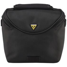 Topeak Compact Handlebar Bag